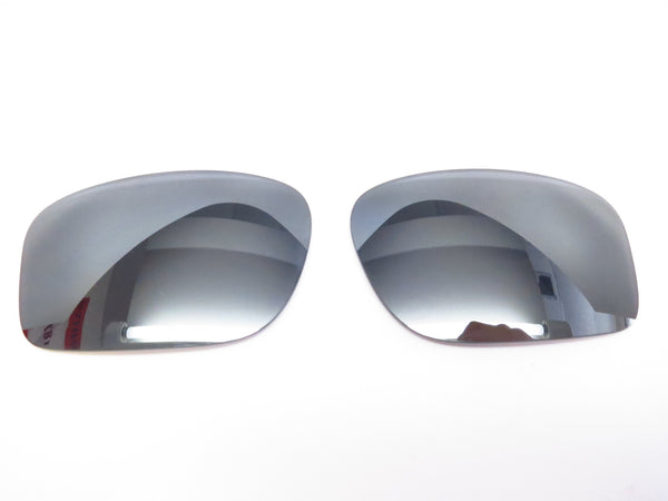 Oakley Chainlink OO9247 Sunglass Replacement Lenses - Eye Heart Shades - Oakley - Replacement Lenses
