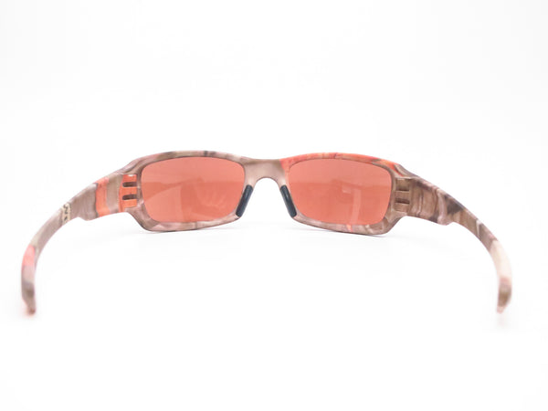 Oakley Fives Squared OO9238-16 Woodland Camo Sunglasses - Eye Heart Shades - Oakley - Sunglasses - 7