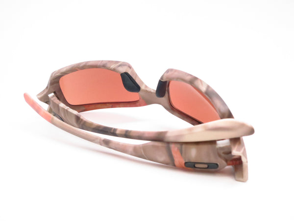 Oakley Fives Squared OO9238-16 Woodland Camo Sunglasses - Eye Heart Shades - Oakley - Sunglasses - 8