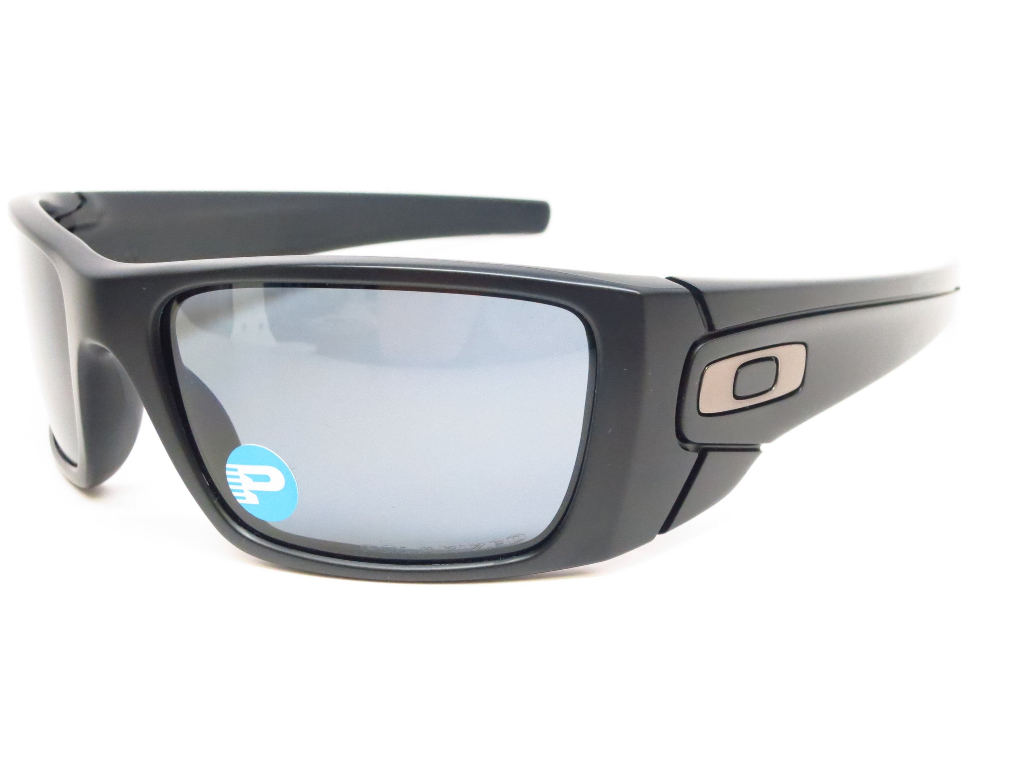 oakley hd polarized sunglasses