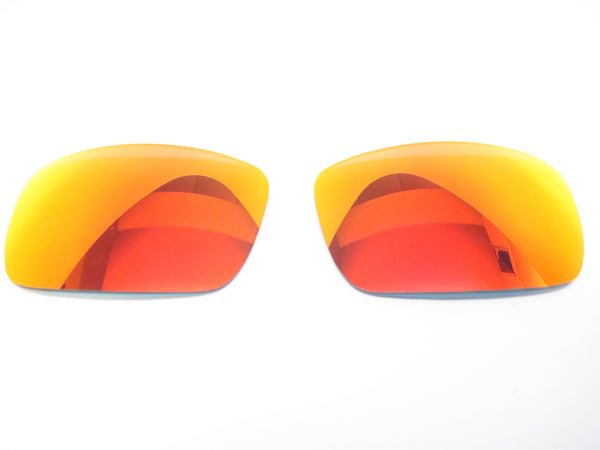Oakley Sunglasses Replacement