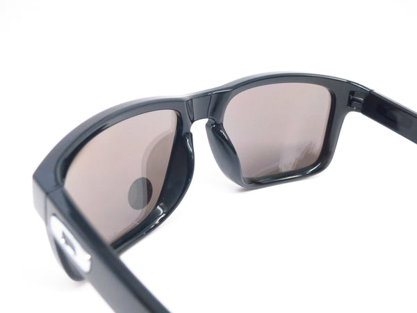 Oakley Holbrook OO9102-68 Black Ink Polarized Sunglasses - Eye Heart Shades - Oakley - Sunglasses - 6