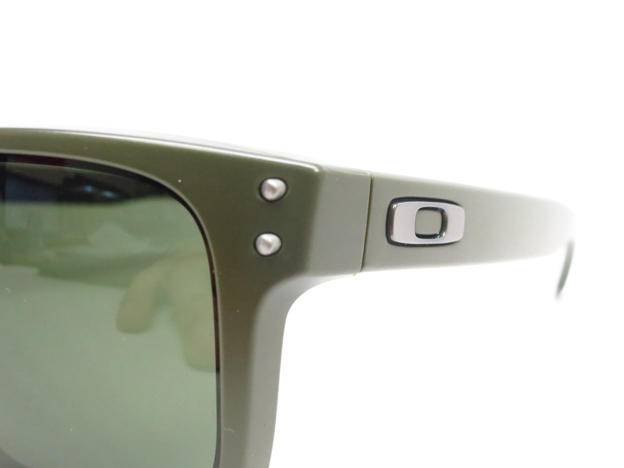 Oakley Holbrook Arm Replacement