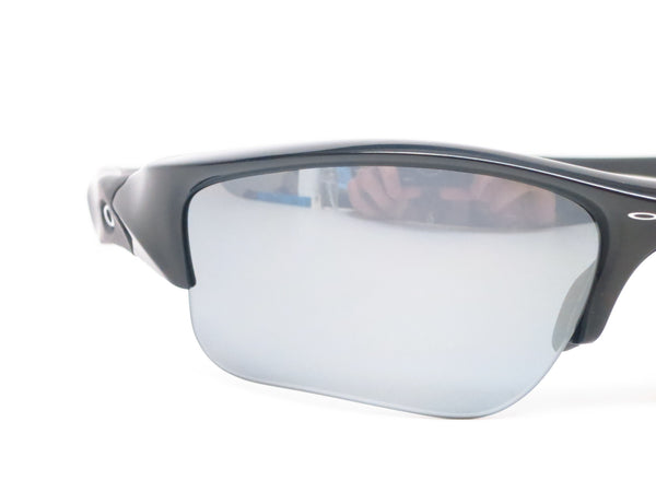 Oakley 12-903 Flak Jet Black Sunglasses - Eye Heart Shades - Oakley - Sunglasses - 3