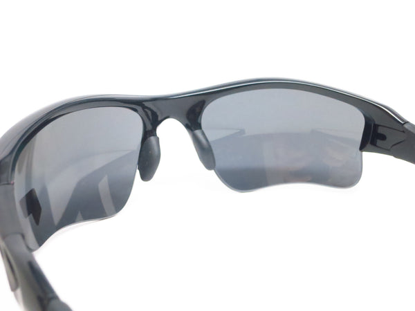 Oakley 12-903 Flak Jet Black Sunglasses - Eye Heart Shades - Oakley - Sunglasses - 9