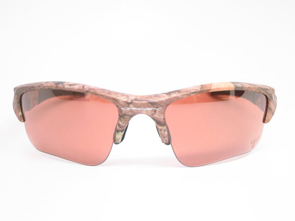 Oakley OO0024-153 Flak Woodland Camo Sunglasses - Eye Heart Shades - Oakley - Sunglasses - 2