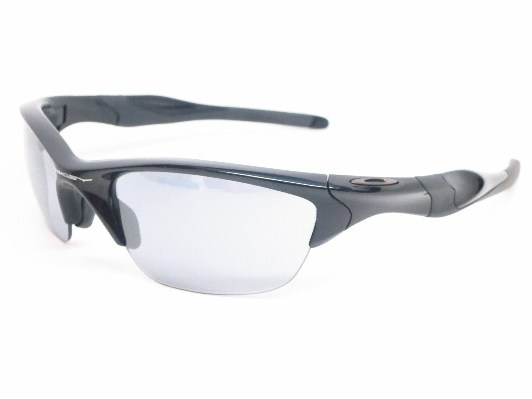 622677a8fa Oakley Sunglasses Sale 95 Off « Heritage Malta