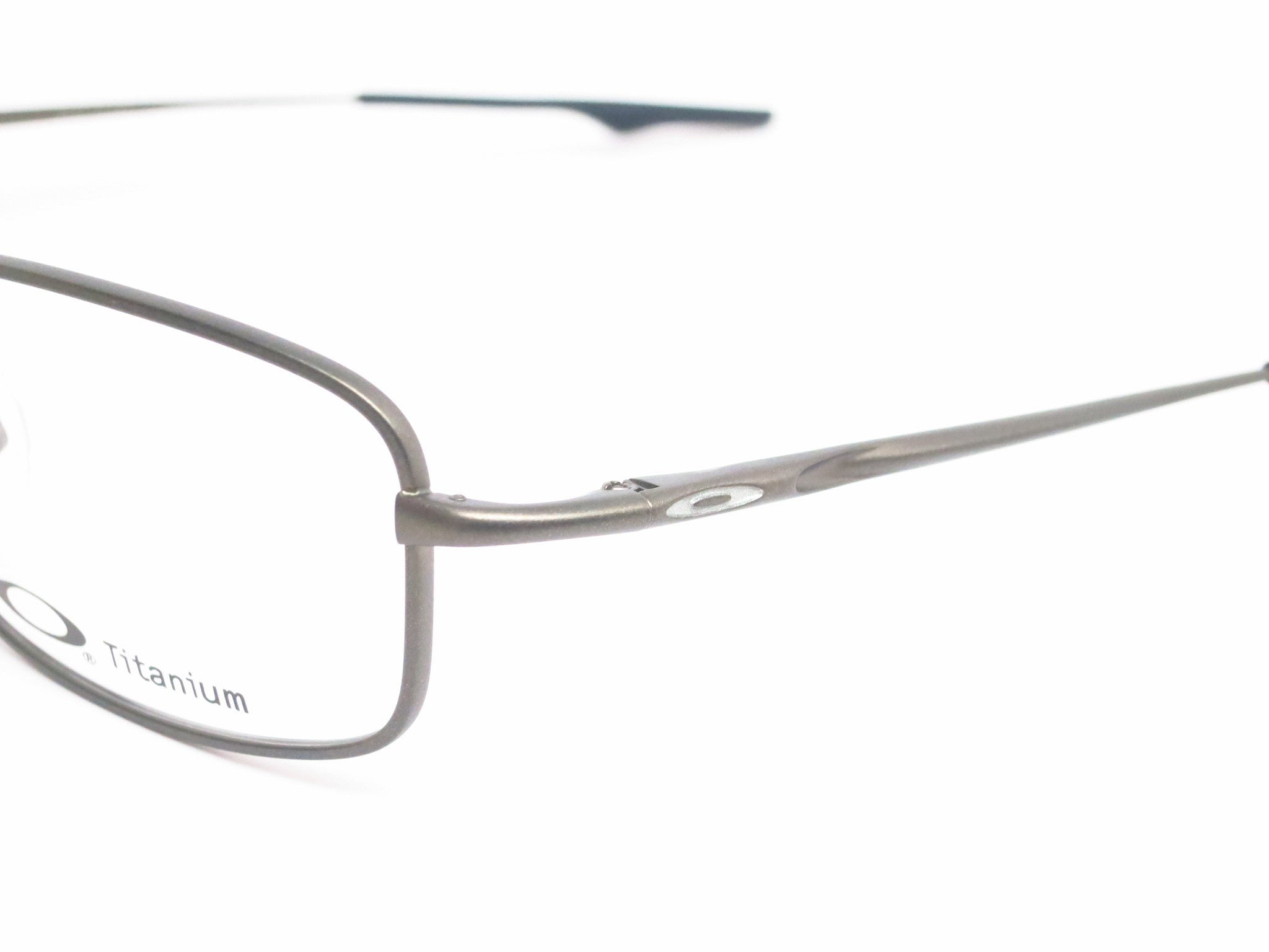 oakley eyeglasses keel pewter  oakley keel blade ox3125 0853 pewter eyeglasses eye heart shades oakley eyeglasses