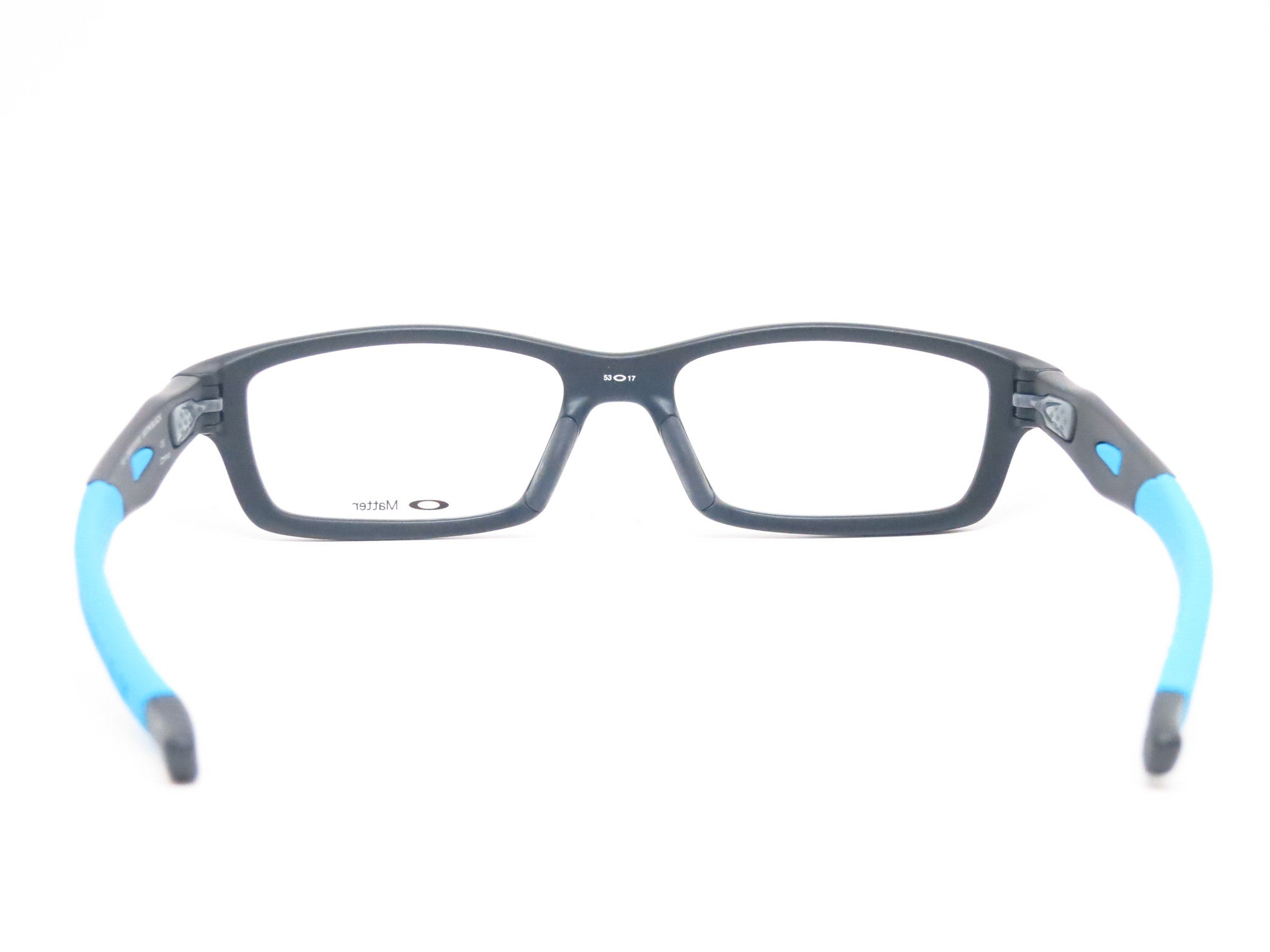 54667930e3b Oakley Wingback Replacement Parts. How To Change Earsocks On Oakley  Sunglasses