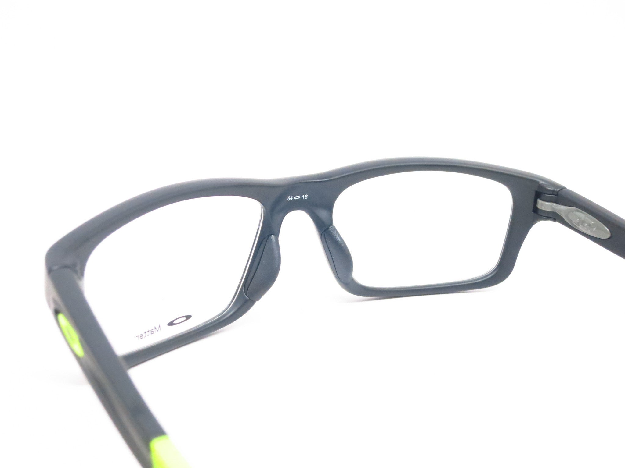 oakley crosslink switch replacement lenses