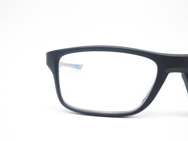 Oakley Plank 2.0 OX8081-01 Satin Black Eyeglasses - Eye Heart Shades - Oakley - Eyeglasses - 4