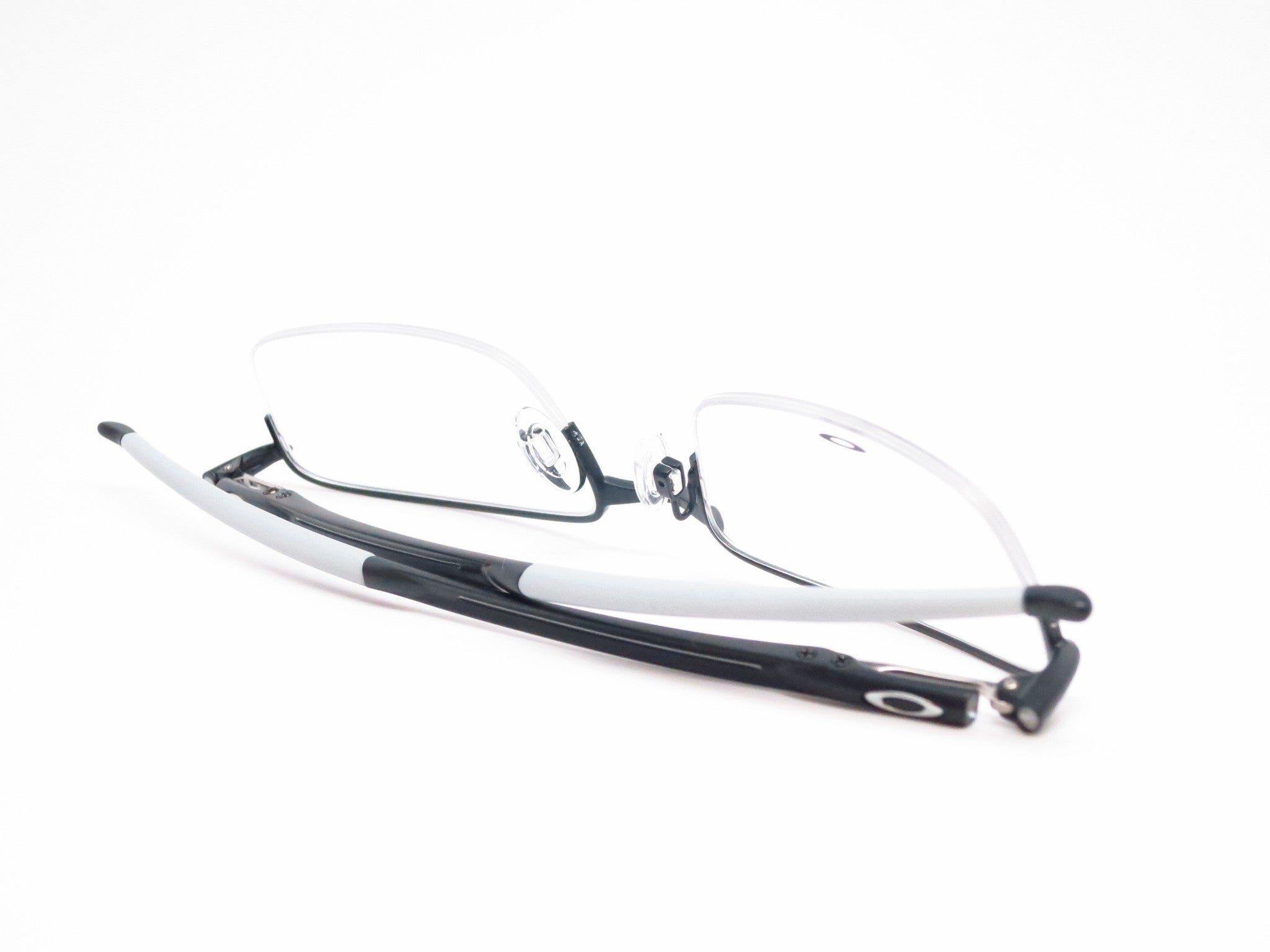 05eee3b7254 Oakley Rhinochaser Earsocks Replacement « One More Soul