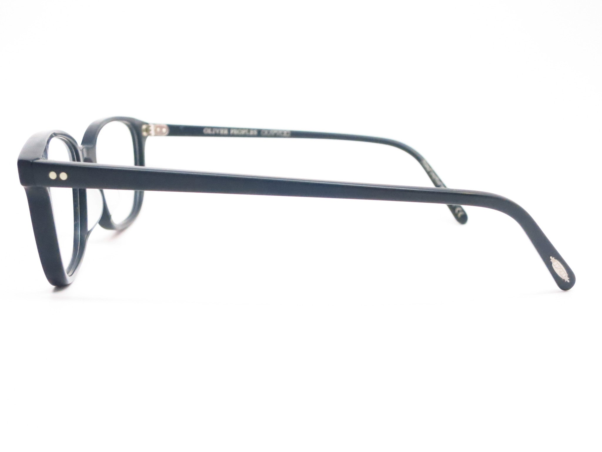 Eyeglass Frames Parts : Oakley Replacement Parts Eyewear Frames