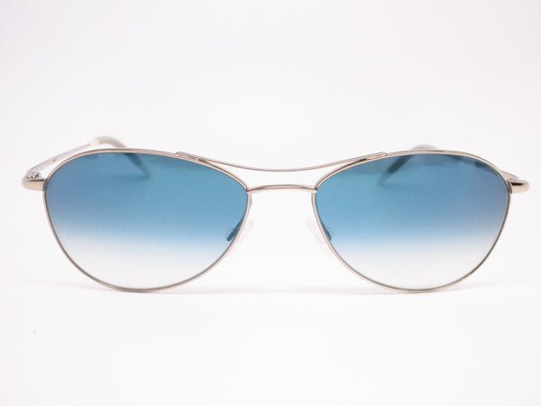 Oliver Peoples Aero OV 1005S 5036/3F Silver Photochromic Sunglasses - Eye Heart Shades - Oliver Peoples - Sunglasses - 2