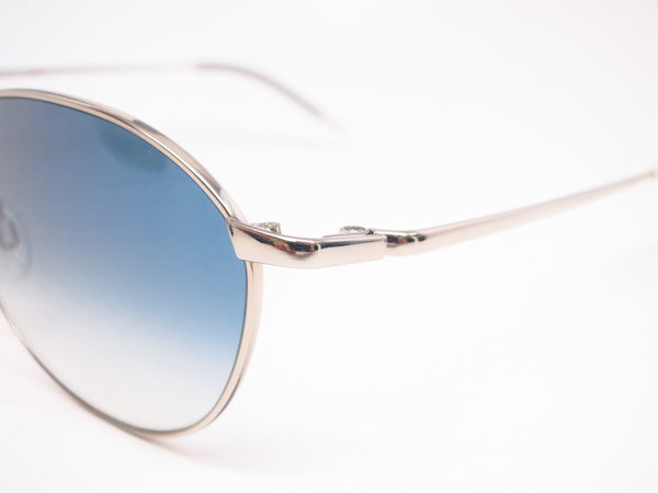 Oliver Peoples Aero OV 1005S 5036/3F Silver Photochromic Sunglasses - Eye Heart Shades - Oliver Peoples - Sunglasses - 3