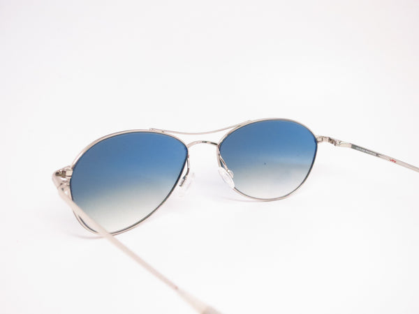 Oliver Peoples Aero OV 1005S 5036/3F Silver Photochromic Sunglasses - Eye Heart Shades - Oliver Peoples - Sunglasses - 6