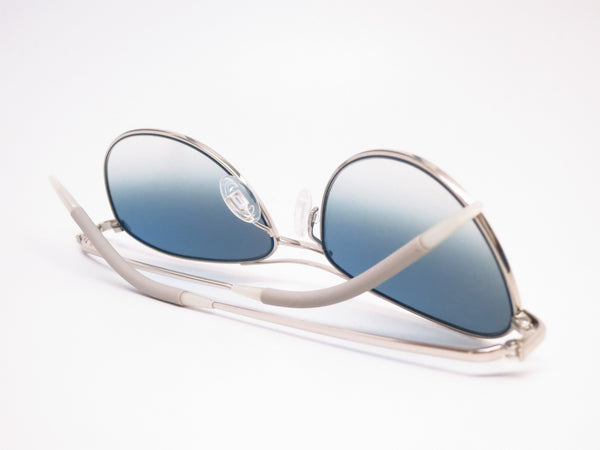 Oliver Peoples Aero OV 1005S 5036/3F Silver Photochromic Sunglasses - Eye Heart Shades - Oliver Peoples - Sunglasses - 8