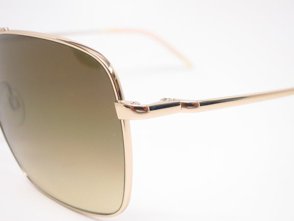 Oliver Peoples Clifton OV 1150-S 5035/85 Gold Photochromic Sunglasses - Eye Heart Shades - Oliver Peoples - Sunglasses - 3