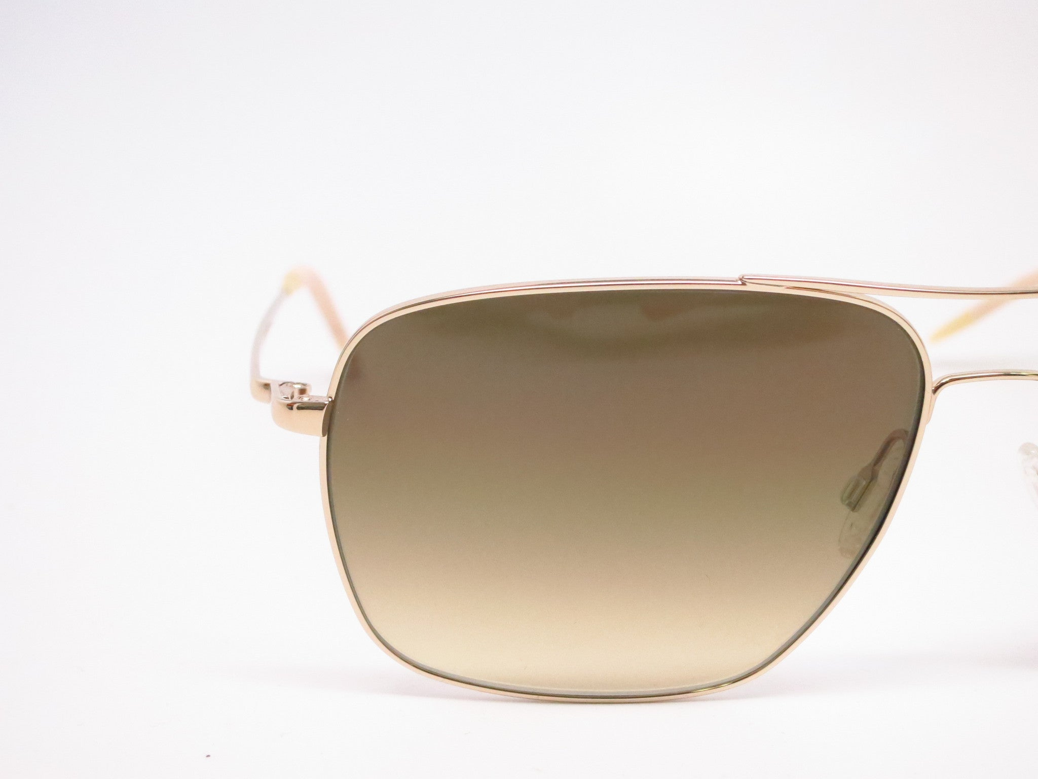 Ray Ban Eyeglasses Frame Replacement Parts : Shiny Havana Ray Ban Eyeglass Frames Replacement Parts ...