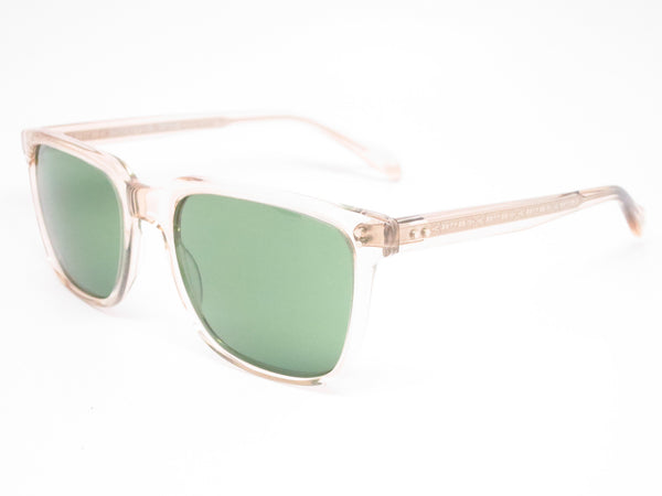 Oliver Peoples NDG-1 OV 5031S 1094/52 Buff Sunglasses - Eye Heart Shades - Oliver Peoples - Sunglasses - 1