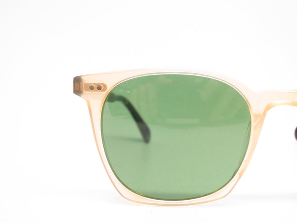 Oliver Peoples L.A. Coen OV 5297SU 1493/52 Slightly Light Beige Sunglasses - Eye Heart Shades - Oliver Peoples - Sunglasses - 4