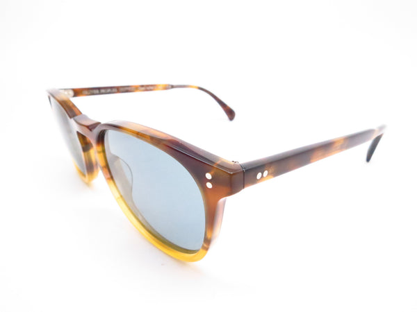 Oliver Peoples Finley OV 5298S 1409/R8 VBTG Photochromatic Sunglasses - Eye Heart Shades - Oliver Peoples - Sunglasses - 1