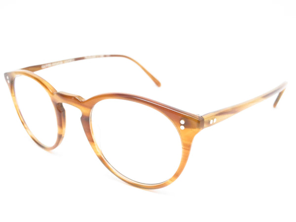 Oliver Peoples O'Malley OV 5183 1011 Raintree Eyeglasses - Eye Heart Shades - Oliver Peoples - Eyeglasses - 1