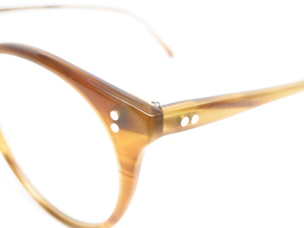 Oliver Peoples O'Malley OV 5183 1011 Raintree Eyeglasses - Eye Heart Shades - Oliver Peoples - Eyeglasses - 3