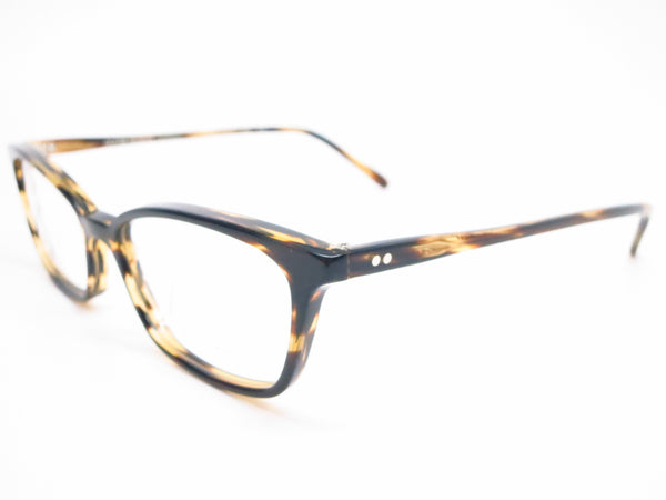 Oliver Peoples Scarla OV 5334 1003 Cocobolo Eyeglasses - Eye Heart Shades - Oliver Peoples - Eyeglasses - 1