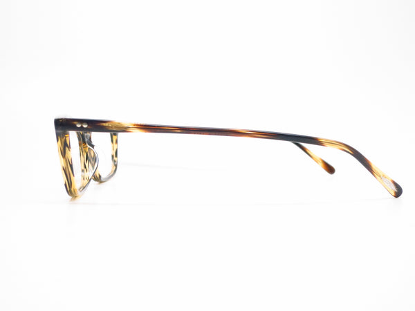 Oliver Peoples Scarla OV 5334 1003 Cocobolo Eyeglasses - Eye Heart Shades - Oliver Peoples - Eyeglasses - 5