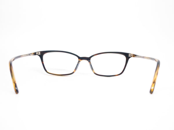 Oliver Peoples Scarla OV 5334 1003 Cocobolo Eyeglasses - Eye Heart Shades - Oliver Peoples - Eyeglasses - 7