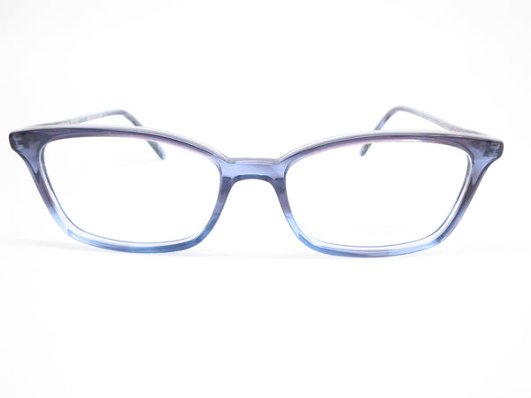 Oliver Peoples Scarla OV 5334 1525 Seasky Eyeglasses - Eye Heart Shades - Oliver Peoples - Eyeglasses - 2