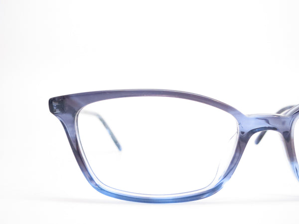 Oliver Peoples Scarla OV 5334 1525 Seasky Eyeglasses - Eye Heart Shades - Oliver Peoples - Eyeglasses - 4