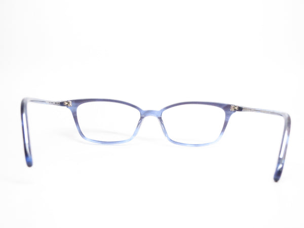 Oliver Peoples Scarla OV 5334 1525 Seasky Eyeglasses - Eye Heart Shades - Oliver Peoples - Eyeglasses - 7