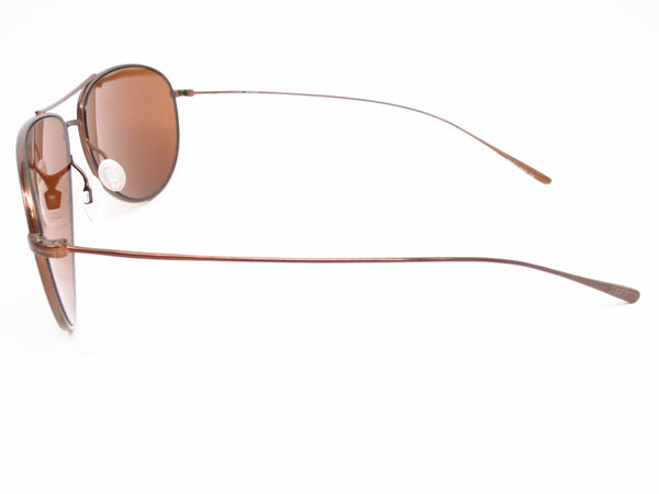 Oliver Peoples Tavener OV 1147ST 5146/5A Birch Sunglasses - Eye Heart Shades - Oliver Peoples - Sunglasses - 5