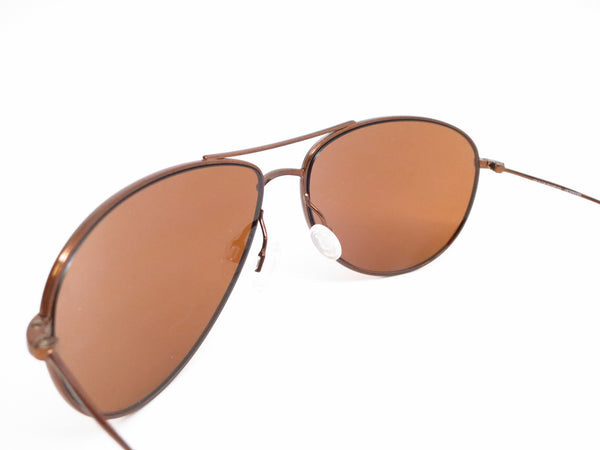 Oliver Peoples Tavener OV 1147ST 5146/5A Birch Sunglasses - Eye Heart Shades - Oliver Peoples - Sunglasses - 6