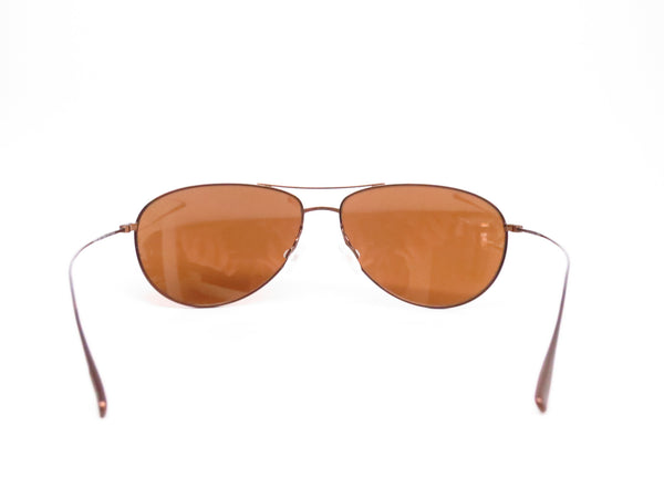Oliver Peoples Tavener OV 1147ST 5146/5A Birch Sunglasses - Eye Heart Shades - Oliver Peoples - Sunglasses - 7