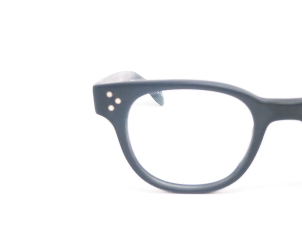 Oliver Peoples OV 5236 Afton 1031 Matte Black Eyeglasses - Eye Heart Shades - Oliver Peoples - Eyeglasses - 4