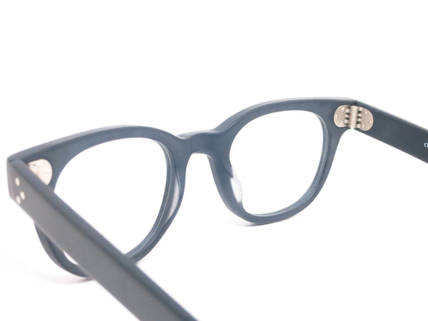 Oliver Peoples OV 5236 Afton 1031 Matte Black Eyeglasses - Eye Heart Shades - Oliver Peoples - Eyeglasses - 6