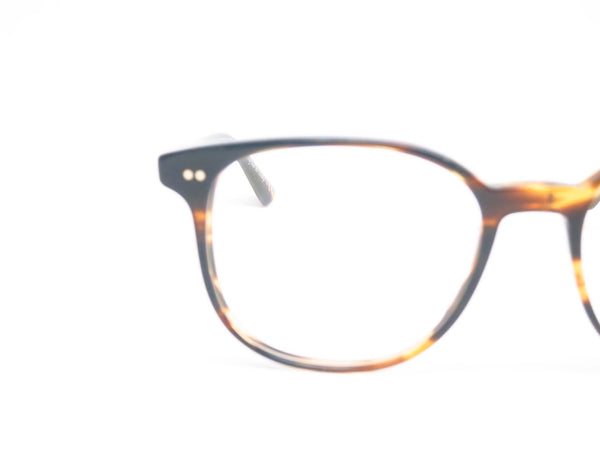 Oliver Peoples OV 5277 Scheyer 1003 Cocobolo Ov 5277U Eyeglasses - Eye Heart Shades - Oliver Peoples - Eyeglasses - 4