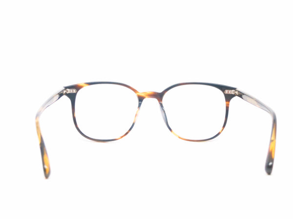 Oliver Peoples OV 5277 Scheyer 1003 Cocobolo Ov 5277U Eyeglasses - Eye Heart Shades - Oliver Peoples - Eyeglasses - 7