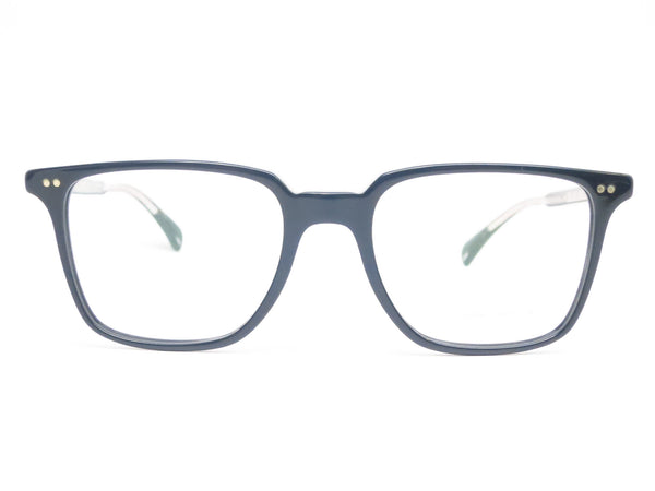 Oliver Peoples OV 5317U OPLL 1005 Black Eyeglasses - Eye Heart Shades - Oliver Peoples - Eyeglasses - 2