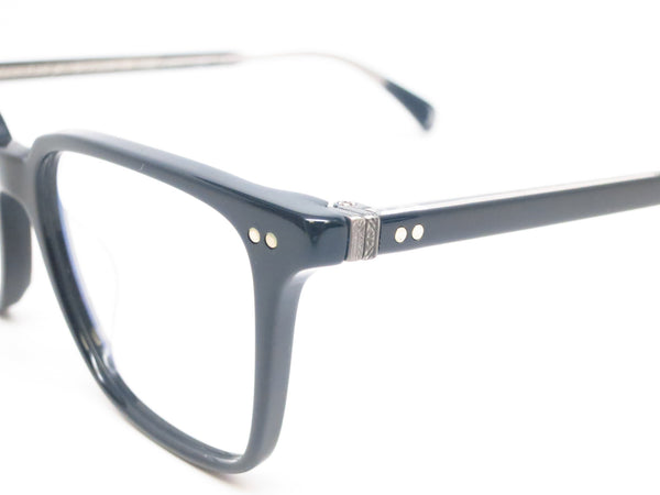 Oliver Peoples OV 5317U OPLL 1005 Black Eyeglasses - Eye Heart Shades - Oliver Peoples - Eyeglasses - 3