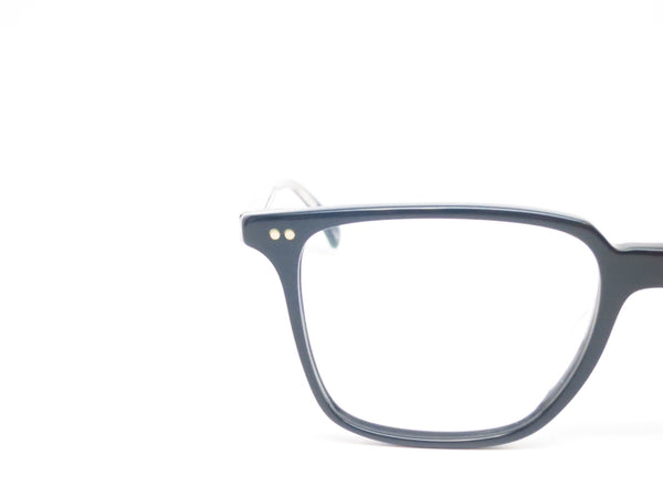 Oliver Peoples OV 5317U OPLL 1005 Black Eyeglasses - Eye Heart Shades - Oliver Peoples - Eyeglasses - 4