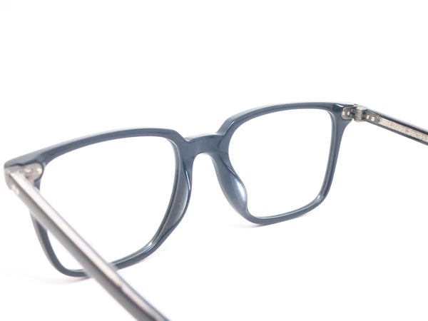 Oliver Peoples OV 5317U OPLL 1005 Black Eyeglasses - Eye Heart Shades - Oliver Peoples - Eyeglasses - 6