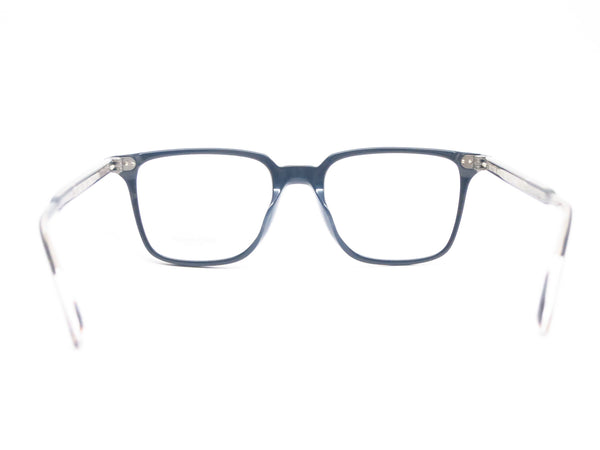 Oliver Peoples OV 5317U OPLL 1005 Black Eyeglasses - Eye Heart Shades - Oliver Peoples - Eyeglasses - 7
