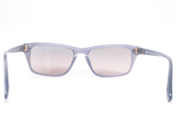 Persol PO 3074-S 1003/82 Matte Opal Polarized Sunglasses - Eye Heart Shades - Persol - Sunglasses - 7