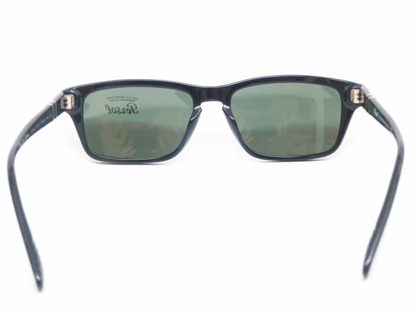 Persol PO 3074-S Film Noir Edition 95/31 Black Sunglasses - Eye Heart Shades - Persol - Sunglasses - 14