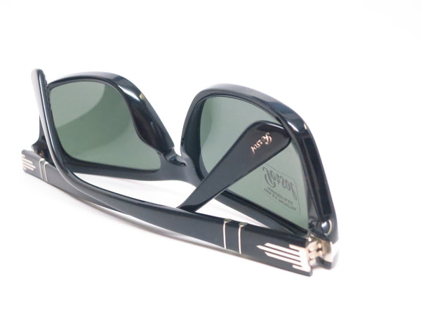 Persol PO 3074-S Film Noir Edition 95/31 Black Sunglasses - Eye Heart Shades - Persol - Sunglasses - 15
