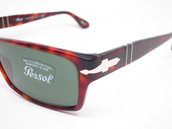 Persol PO 2747S 24/31 Havana Sunglasses - Eye Heart Shades - Persol - Sunglasses - 3